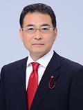 prof_kosaka