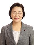 prof_kosuge