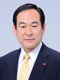 prof_terada