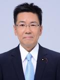 prof_nakazawa